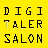 Digitaler Salon