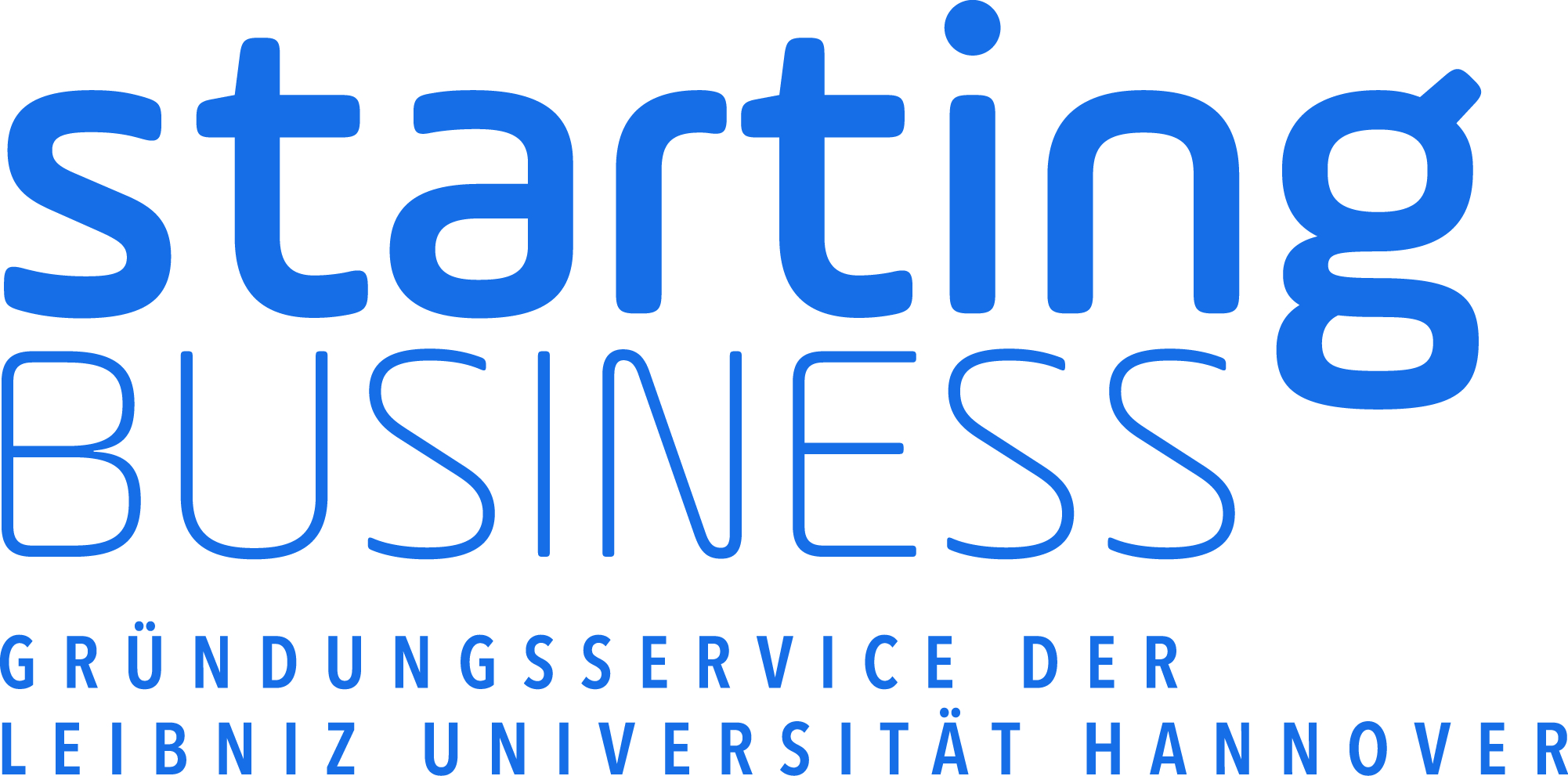 startingbusiness