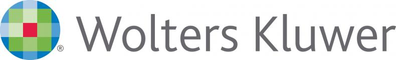 Wolters Kluwer Deutschand GmbH
