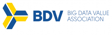 BDV - Big Data Value Association