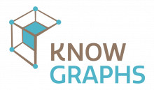 KnowGraph