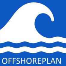 Logo OffshorePlan