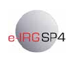 e-IRGSP4 - Successful Continuation of Supporting e-IRG