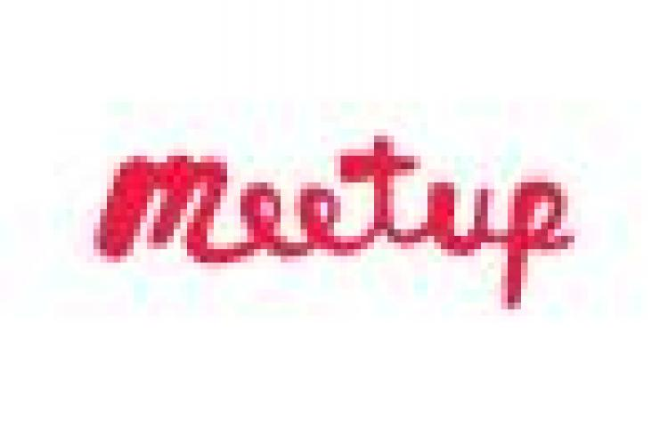 meetup-wordmark-red