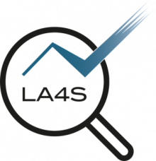 LA4S - Learning Analytics and Learning Process Management for Small Size Organizations in Higher Education